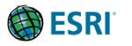 logo2_esri