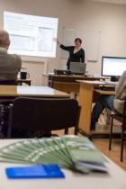 Учебный класс - фото 3