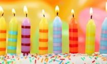 20_years_gispro
